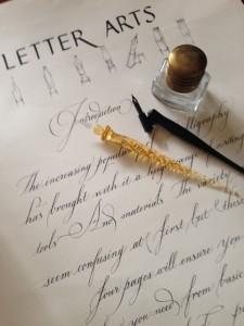 LetterArts2